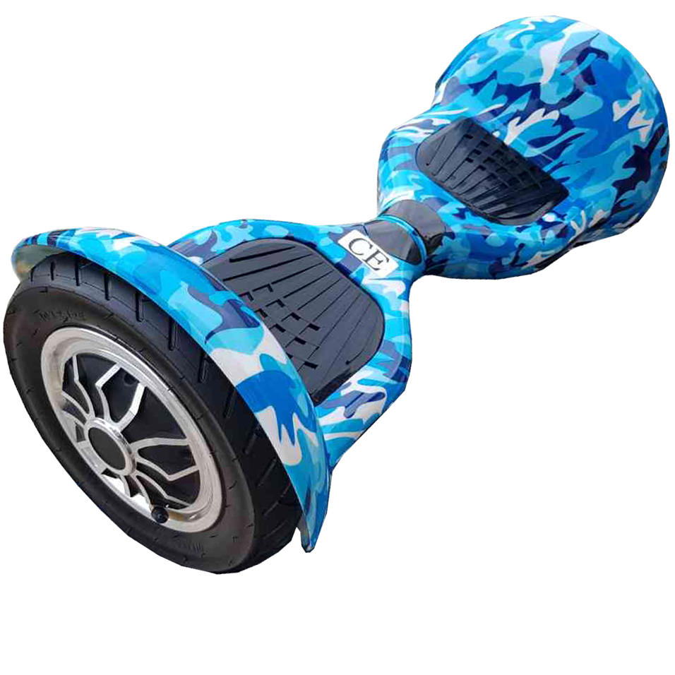 cheap remote control airplane with Hoverboard Navy Camo 10 Inch on Turn An RC Plane Into An RC Boat together with Balsa Wood Glider Kits also Want To Know More About Those Rc Jet Powered Model Aircraft as well Fire Pump Installation Diagram as well RC Hobby Inrunner Brushless DC Motor For Rc Car Airplane.