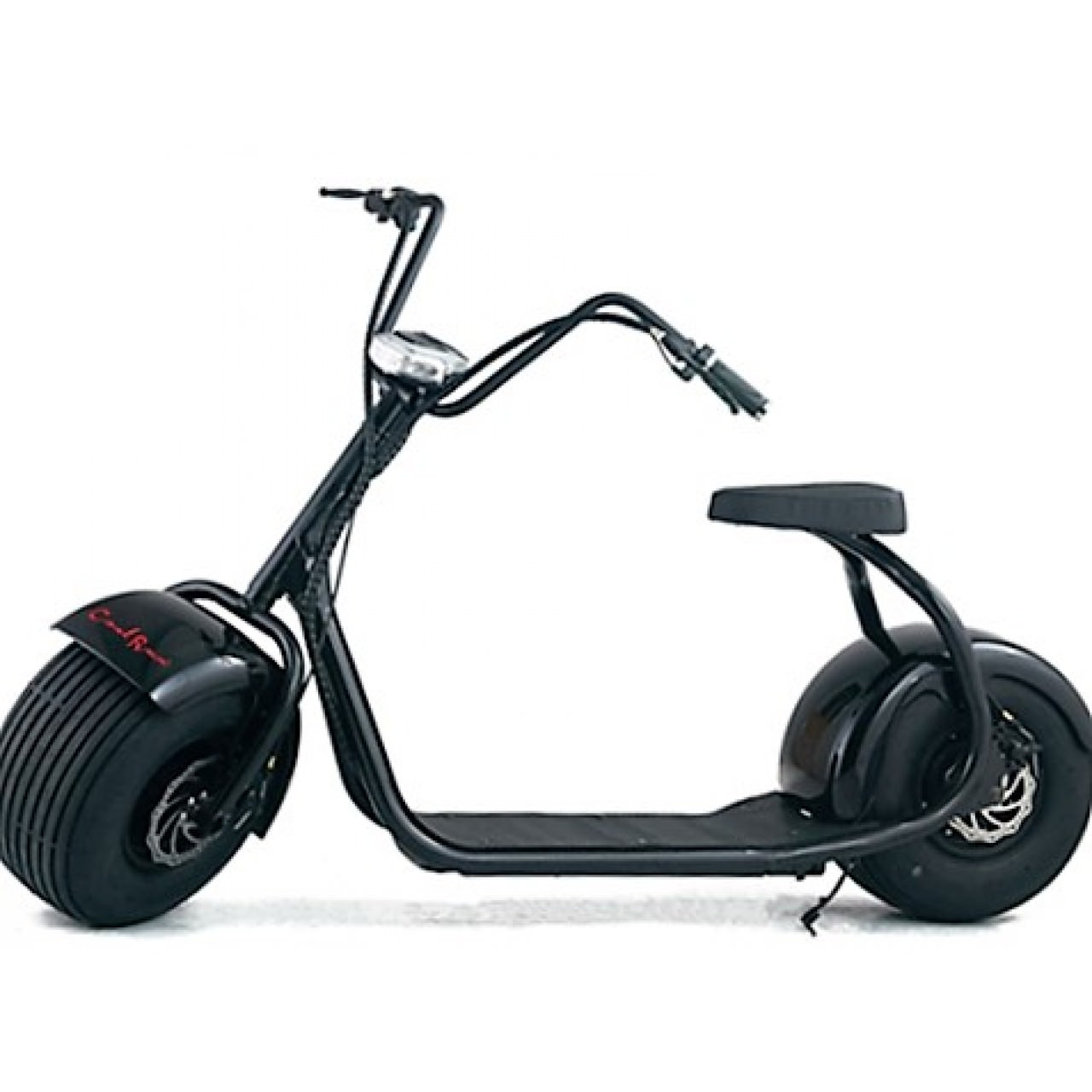 electric scooter harley hover dream 77 ood service repair manual samsung clp-360-365w workshop service repair manual download